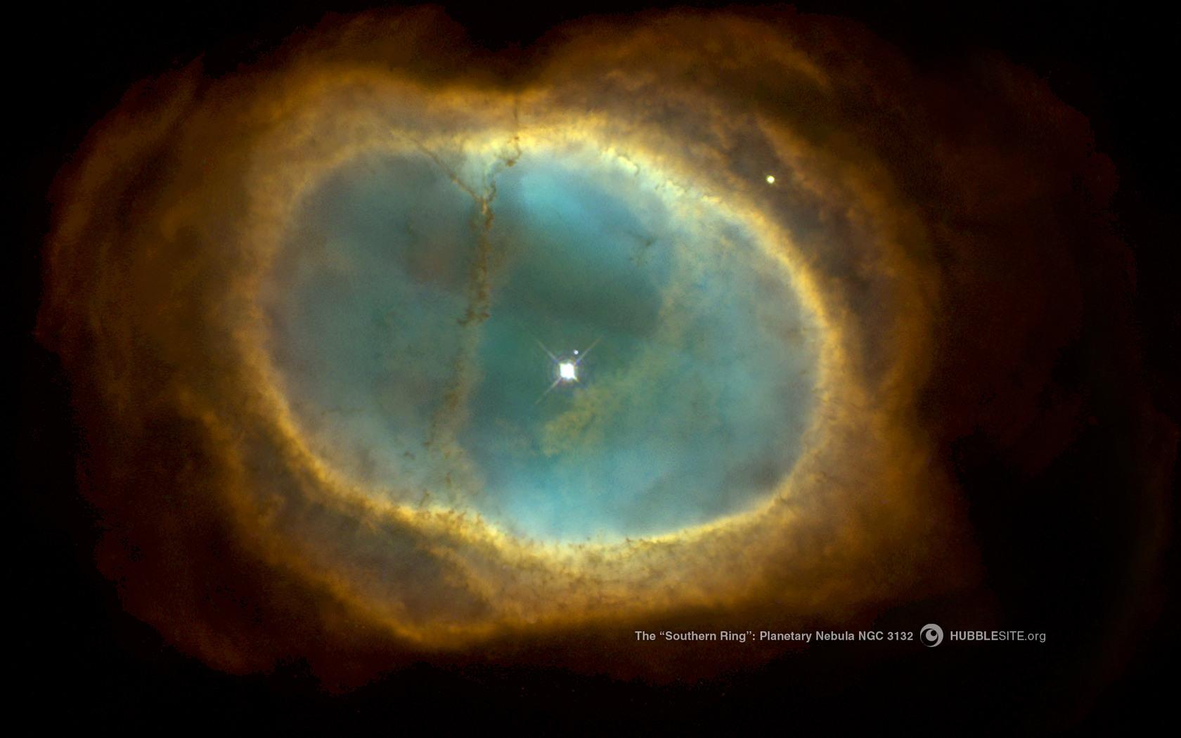 I 26 anni del Telescopio Spaziale Hubble – Galleria fotografica