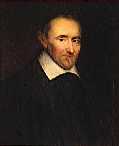 1631: Il primo transito di Mercurio documentato