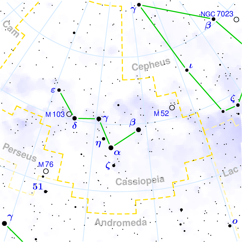 1024px-Cassiopeia_constellation_map