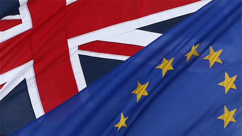 brexit-the-uk-games-industry-how-leaving-the-eu-could-negatively-effect-one-of-the-wo-1033206