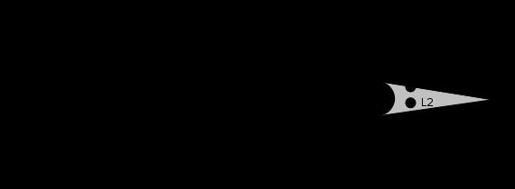 570px-eclipse_luna-svg