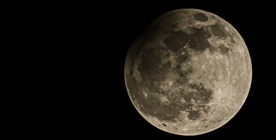 luna_eclissi_penombra
