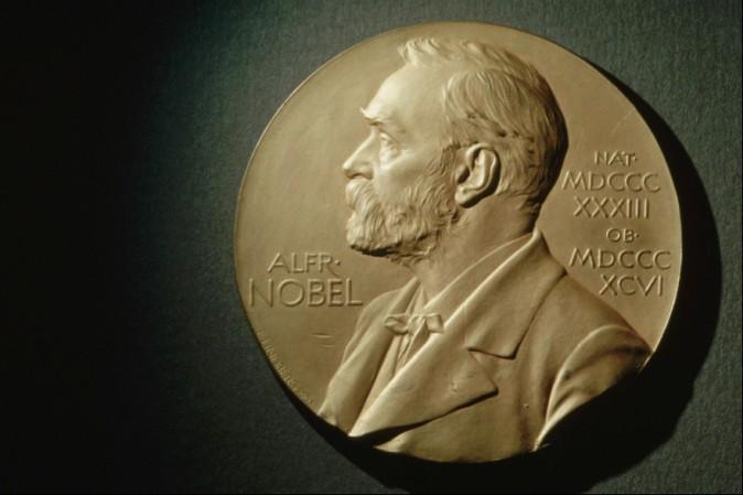Tutti i premi Nobel 2018