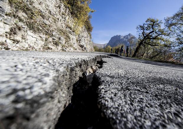 Terremoti e trivelle: che legame c'è?