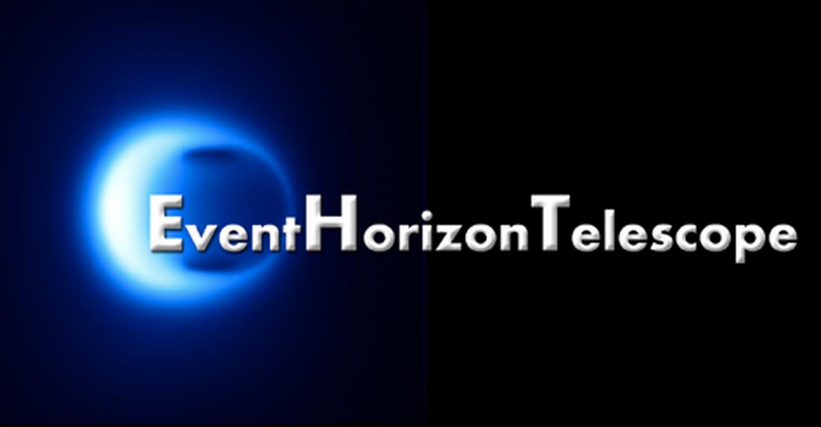 Studiare i dintorni di un buco nero con Event Horizon Telescope