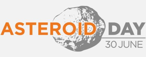 In arrivo l'Asteroid Day 2017
