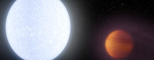 Kepler-1625b-I: la prima candidata Esoluna