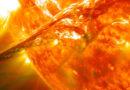 Cambiamento climatico ed attività solare: ci sono legami?