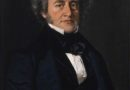 William Herschel: l'uomo che contò le stelle