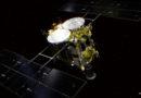 Hayabusa2: approfondimento sulla missione della JAXA