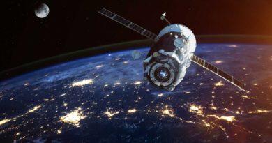 Tiangong-1: chi rompe paga? Le politiche internazionali sui danni spaziali