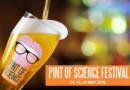 Pint of Science 2018, ecco tutti gli appuntamenti