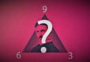 Tesla ed i numeri 3,6,9 – La chiave dell'energia libera?