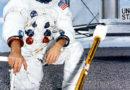 Muore Alan Bean, il 4° uomo sulla Luna