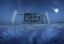 Rintracciata la sorgente di un neutrino cosmico