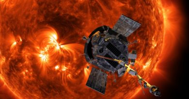 Parker Solar Probe: approfondimento sulla missione
