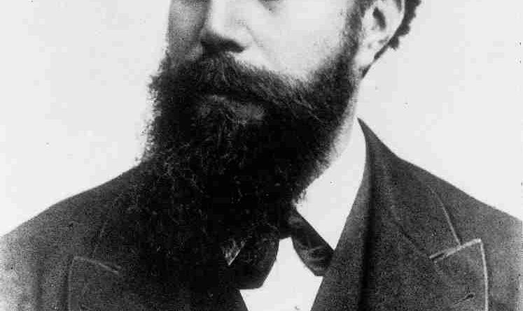 Il primo Nobel per la Fisica