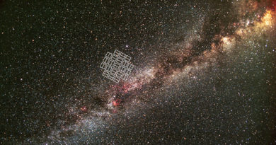 La fine di Kepler: qual è il lascito del cacciatore di esopianeti?