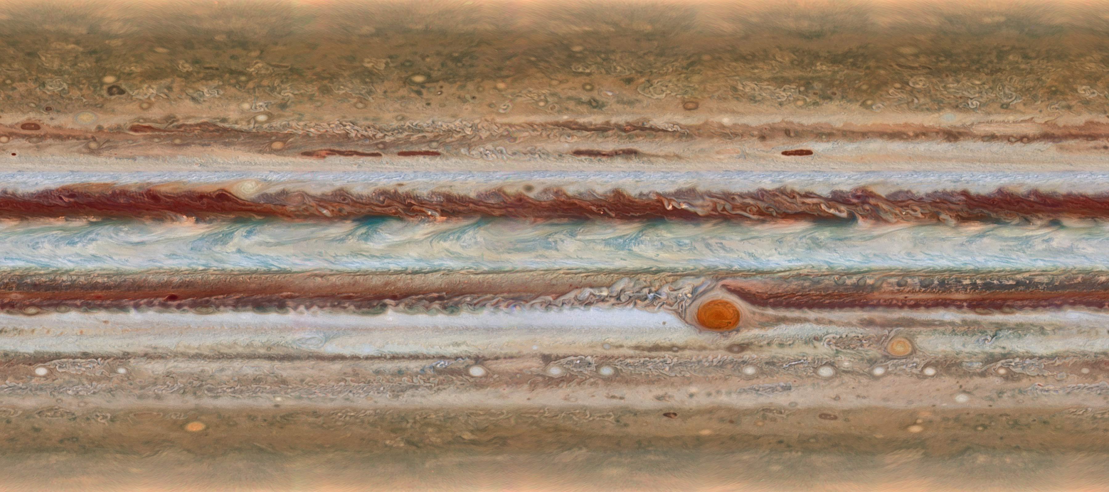 image_3337_1e-Jupiter-Map.jpg