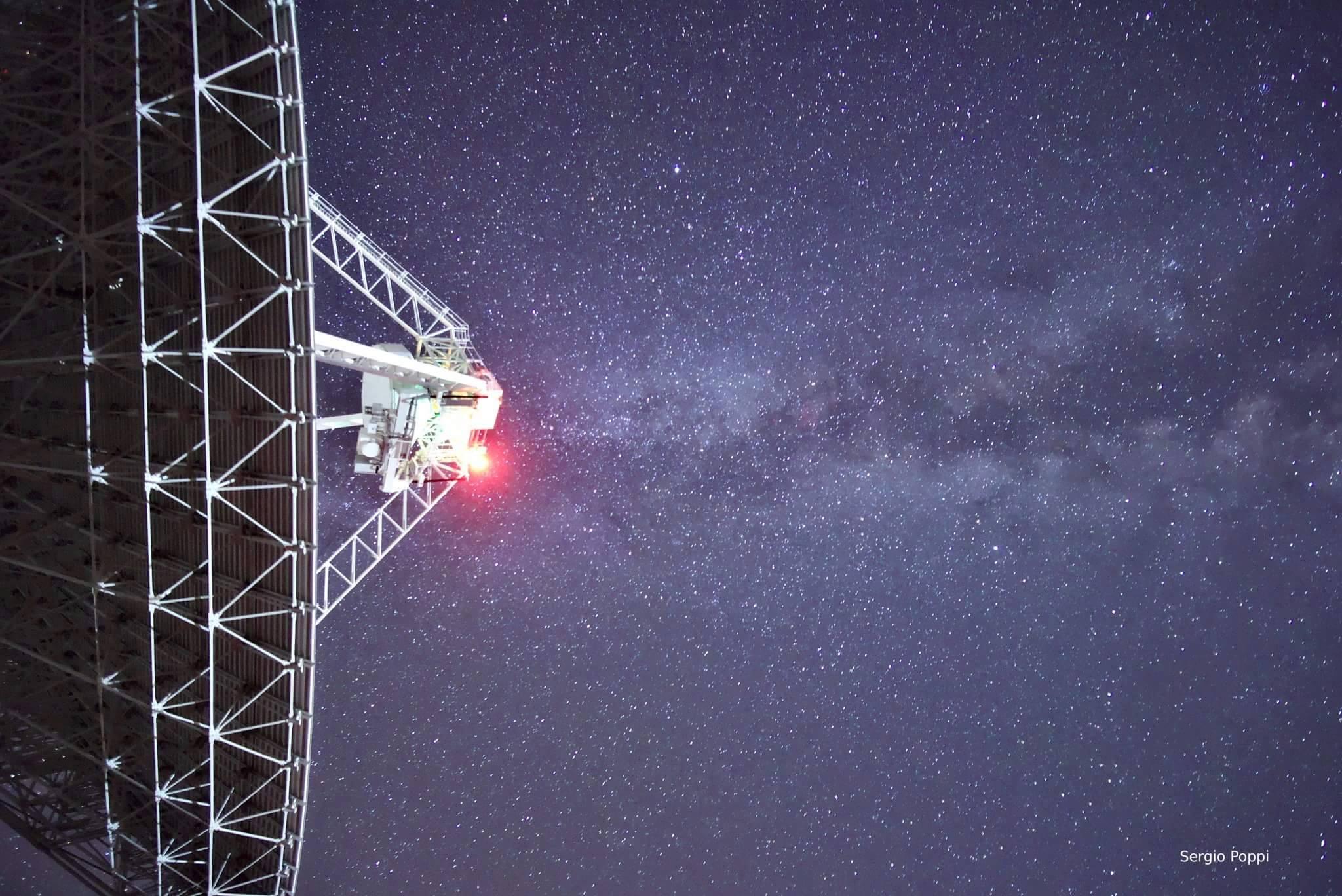Come scegliere il primo Telescopio – guida per iniziare