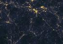 Materia ed Energia Oscura