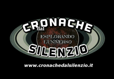 Tanti auguri Cronache!