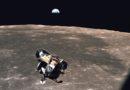 Perché non siamo più tornati sulla Luna ed andati su Marte?