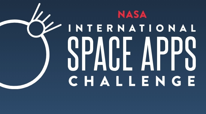 NASA Space Apps Challenge: torna a Torino l'hackathon spaziale