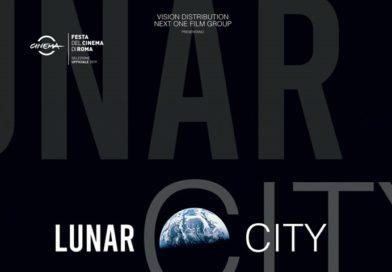 LunarCity, tra le missioni Apollo e il Gateway