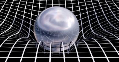 Relatività Generale: ad Einstein l'ultima parola?