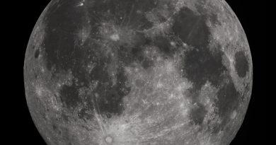 Il Libro della Luna – Recensione