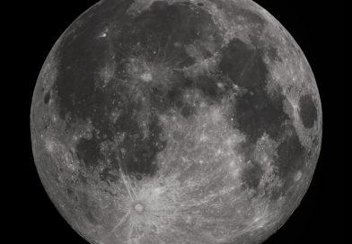 C'è acqua sulla Luna? Cosa ha annunciato la Nasa