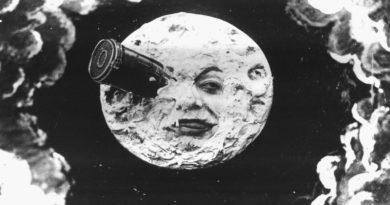Come la Luna ha influenzato tutto il nostro immaginario, in un solo libro