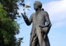 Hume e Kant : Filosofi a Confronto