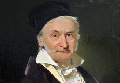 Gauss: il Re dei Matematici