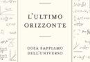 L'Ultimo Orizzonte, recensione del libro