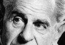 Popper e la logica della scoperta scientifica
