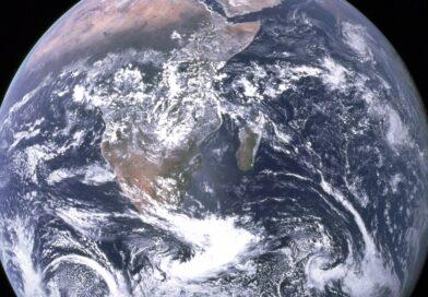 Come facevano gli antichi greci a sapere che la Terra è tonda?