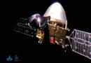 Tianwen-1: i dettagli della missione cinese in arrivo su Marte