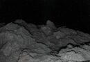 Geocronologia planetaria, ovvero come scoprire l'età di una superficie